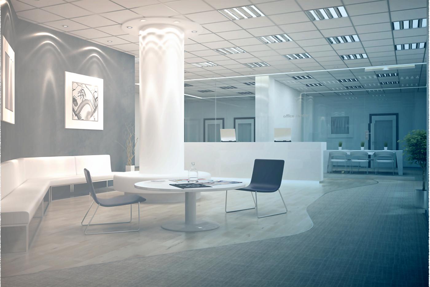 rev_p250_full_office